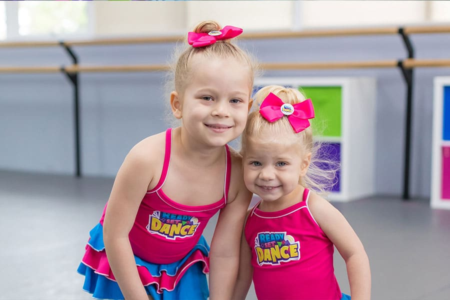 Dance Classes Baldivis
